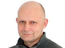 Carsten Rettstadt
